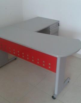 puesto-secretarial-oficinas-ideal-02