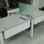 puesto-de-atencion-oficinas-ideal-01