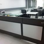 recepcion-oficinas-ideal-03