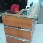 recepcion-oficinas-ideal-04