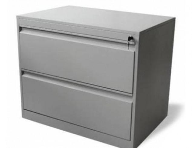 archivador-2-gavetas-horizontal-oficina-ideal-1-1