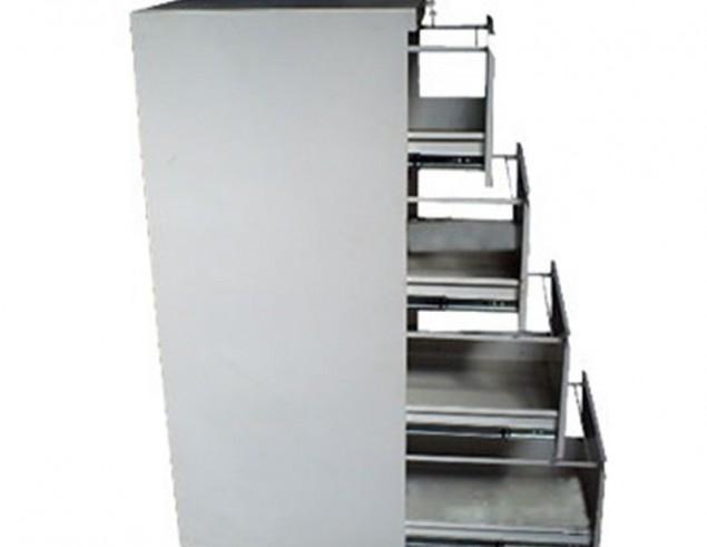 archivador-4-gavetas-vertical-oficina-ideal-1-2