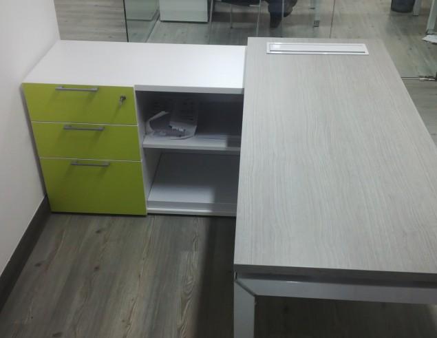 escritorio ejecutivo 03_2_oficinasideal