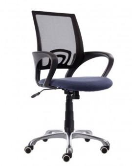 sillas-ejecutiva-oficinas-ideal-01