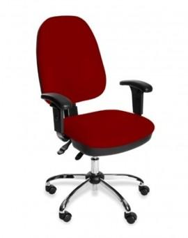 sillas-ejecutiva-oficinas-ideal-02
