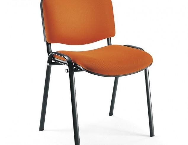 sillas-interlocutora-oficinas-ideal-1-1
