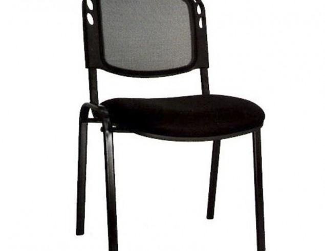 sillas-interlocutora-oficinas-ideal-2-1