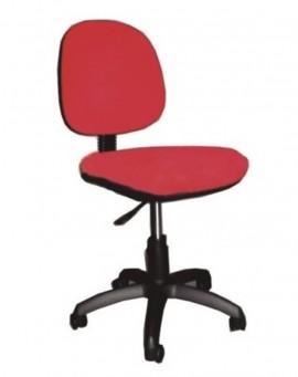 sillas-secretarial-oficinas-ideal-01