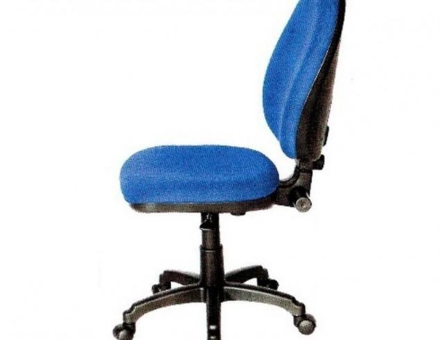 sillas-secretarial-oficinas-ideal-2-1