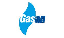 gasan_oficinasideal