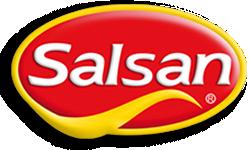 salsan_oficinasideal